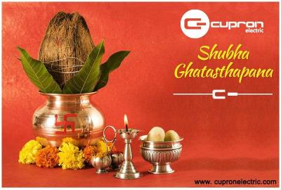 Happy Navaratri...!!!