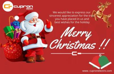 Merry Christmas 🎄🎅🏻